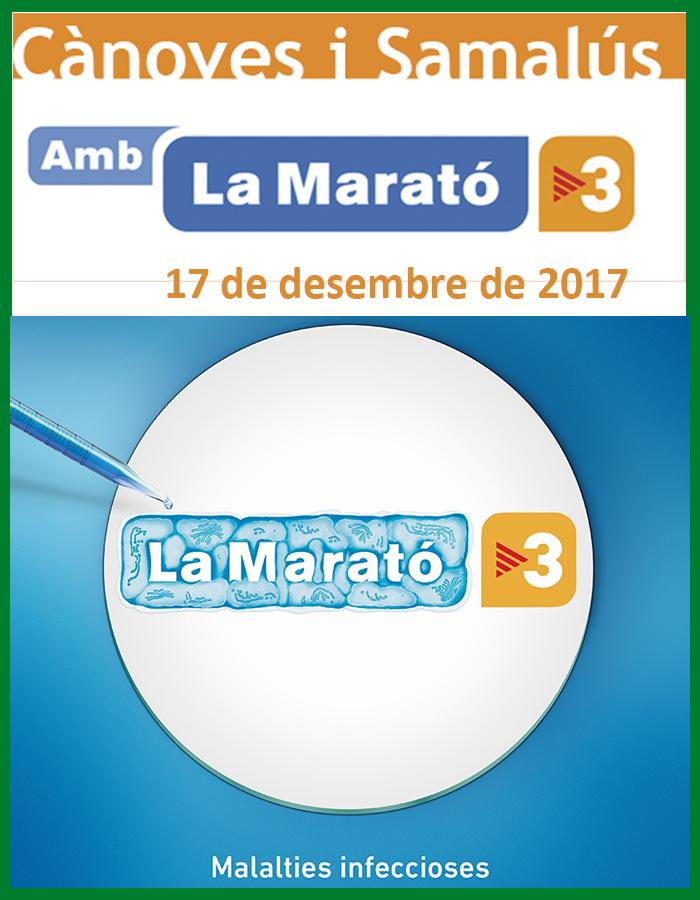 banner CIS MaratóTV3
