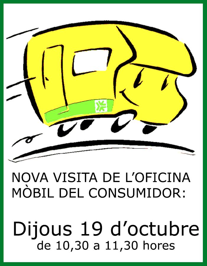 banner oficina consum