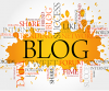 imatge blog