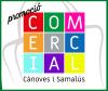 banner promoció cultural