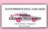 Logo Tallers Les Pungoles