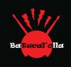 logo batucal