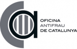 logo oficina antifrau