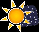 El Parlament Europeu aproba una normativa que prohibeix cap taxa o impost al sol consumit.