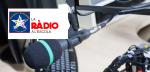 Ràdio a l'escola