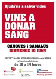 Campanya de sang