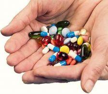 imatge antibiòtics