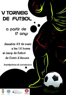 imatge futbol