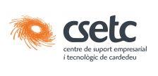 logo CSETC