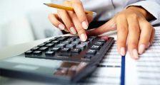 imatge per taller comptabilitat