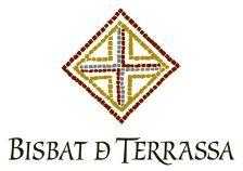 logo bisbat