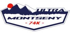 logo ultra-montseny