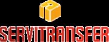 Servitransfer és l'empresa adjudicada pel servei de recollida selectiva al nostre municipi.
