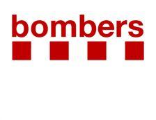 Cos de bombers