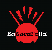 logo batucal