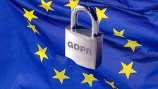 Nova llei de protecció de dades