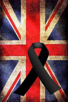 Nou atemptat terrorista a Londres.