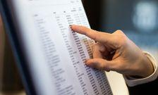 Fins el 10 de novembre es pot consultar el cens electoral.