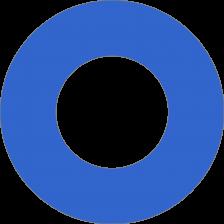 simbol diabetis