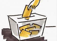 També podeu consultar on voteu amb  el certificat digital idCAT.
