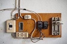 Nova regulació sobre el bo social elèctric