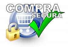 compra segura online