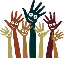 voluntariat a Cànoves i Samalús