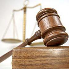 renovació de places al Jutjat de Pau