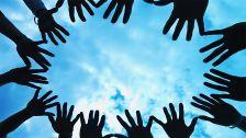 20.000€ es detinen a cobrir les necessitats bàsiques de les persones vulnerables.