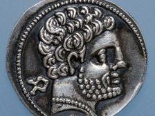 moneda ibèrica