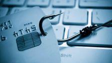 Phishing: Un perill a Internet.