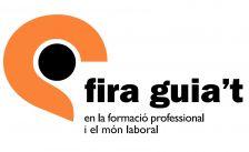 logo fira Guia't