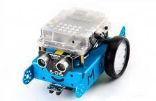 imatge robot