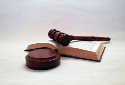 El dret de sufragi està reconegut com a fonamental per l'ONU.