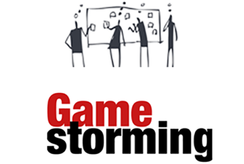 banner game storming