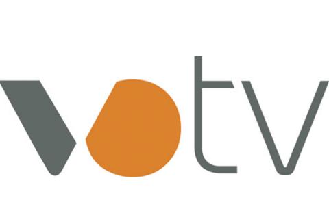 Logo VOTV